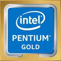 200px-intel pentium gold logo (2017).png