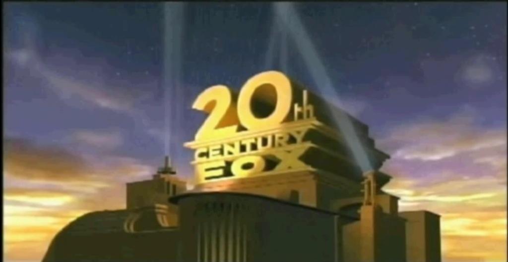 20th century fox 1994 logo open matte 4.jpg