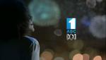 ABCID2011Mixture