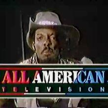 All American Television 1982 Closing.jpg