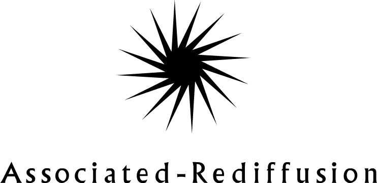 Associated-Rediffusion Production