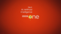 BBC One Chinese New Year Coming up Next bumper