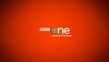 BBC One NI Birds ident