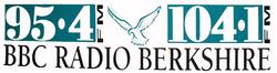 BBC R Berkshire 1992.png