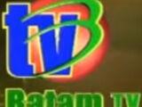 Batam TV