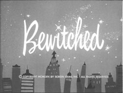 Bewitched-1964.jpg