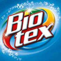 Biotex tcm1351-408964.jpg