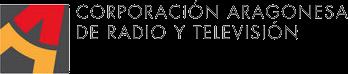 Corporación Aragonesa de Radio y Televisión