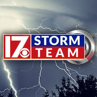 CBS17 StormTeam