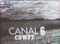 CBWFT ID 1960.jpg