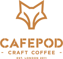 Cafepod 2020.png