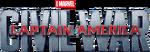 Captain America Civil War 2018