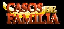 Casos de Familia.png