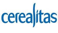 Cerealitas old.jpg
