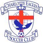 Charlotte Eagles logo.jpg