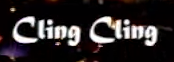 Cling Cling logo.png