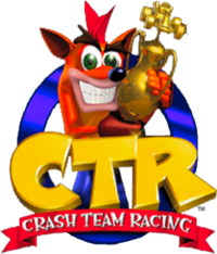 Crash Team Racing.png