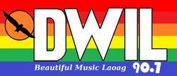DWIL 90.7 LAOAG 1982.jpg