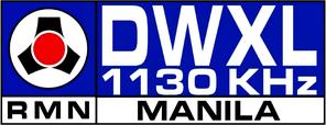 DWXL 1963 Logo.png