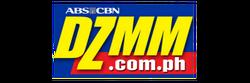 DZMM.com.phlogo