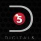 D5 Studio