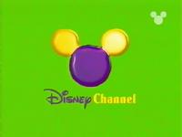 DisneyPurple1999
