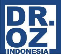 Dr. OZ Indonesia.jpeg