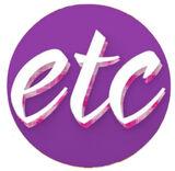 ETC Logo Color Violet 2014.PNG