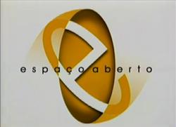 Espaço Aberto 1998.png