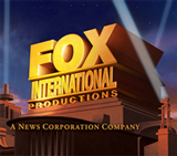 Fox International Productions