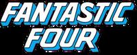 Fantastic Four logo 5.png