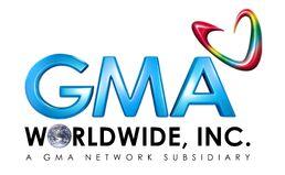 GMA-WORLDWIDE-LOGO-PHILIPPINES.jpg