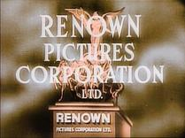 Renown Pictures Corporation