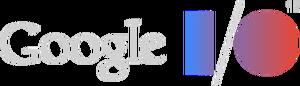 Google-io-logo.png