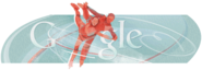 Google 2010 Vancouver Olympic Games - Pairs Skating