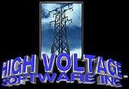 HighVoltage1