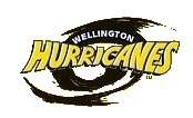 Hurricanes (Rugby union team)