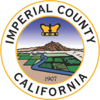 Imperial County CA.png