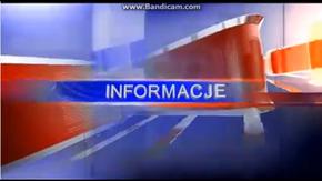 Informacje Olsztyn 5-0.png