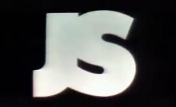 Jornal Das sete (1981).png