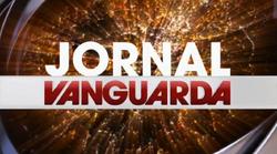 Jornal Vanguarda (2019).png
