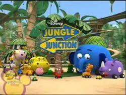 Jungle Juction.jpg