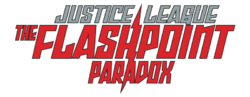 Justice-league-the-flashpoint-paradox-517359b698ef5.png