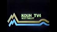 KDUH-TV4 assorted clips (1984) 13-46 screenshot