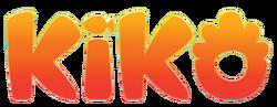 KIKO RCTI Logo.png