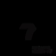 KMGH 1976-81 (B)