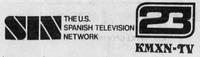 KMXN-TV.png