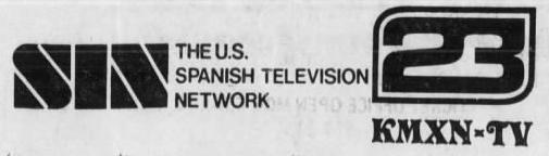 KNAT-TV