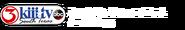 Kiii-site-masthead-logo@2x
