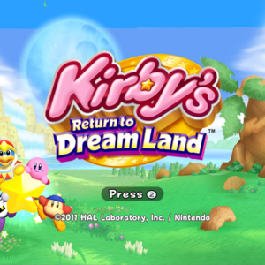 Kirby Return to Dream Land 4x3.png